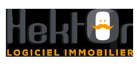 Logo Hektor