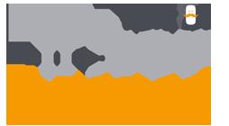 Logo fonctionnalité Inter Agence du logiciel Hektor