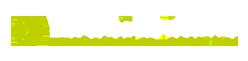 Logo la Boite Immo