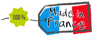 La Boite Immo, des services entièrement MADE in FRANCE