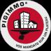 Accés au site de notre partenaire Pigimmo