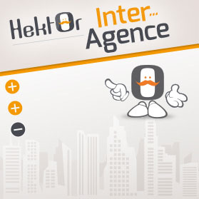 Découvrir le module Inter Agence du logiciel Hektor