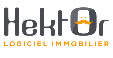 hektor immobilier